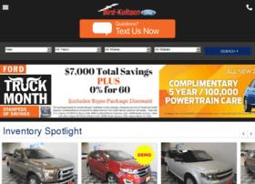 29305.clickmotivefusion.com