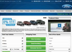 29329.clickmotivefusion.com