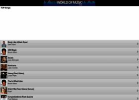 2970.worldofmusic.mobi