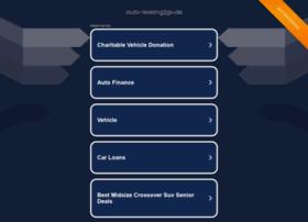 297003.auto-leasing2go.de