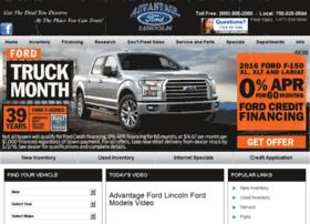 29886.clickmotivefusion.com