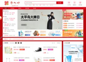 29bar.com