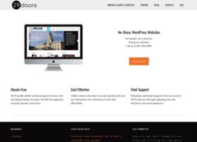 29doors.com