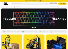 2astore.com.br