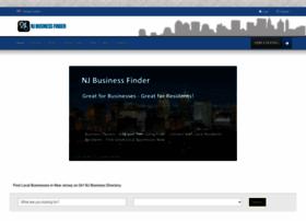 2b1njbusinessfinder.com