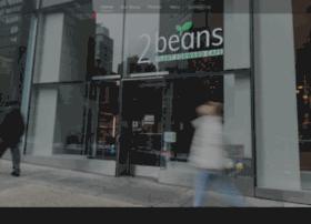 2beans.com