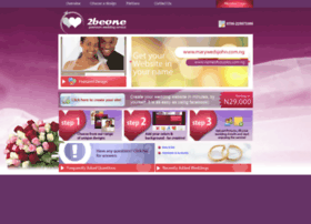 2beone.com
