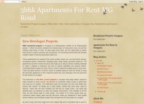 2bhkapartmentsforrent.blogspot.in