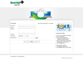 2big4email.energyplus.ca