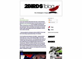 2birds1blog.com