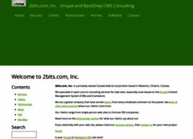 2bits.com