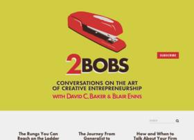 2bobs.com