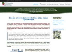 2bweb.com.br