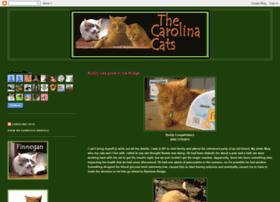 2carolinacats.blogspot.ro