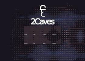 2caves.com