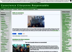 2ccr.unblog.fr