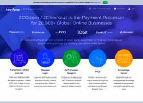 2co.com