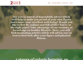 2cost1.com