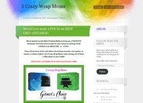 2crazywrapmoms.wordpress.com