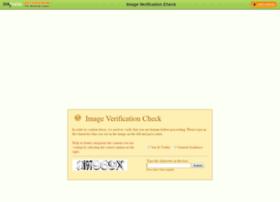2d80e433.linkbucks.com
