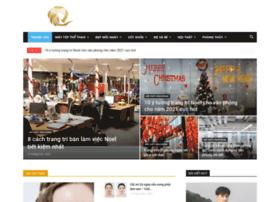 2daydiet.net.vn