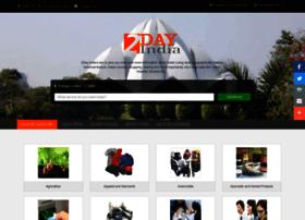 2dayindia.com