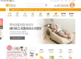 2deco.com