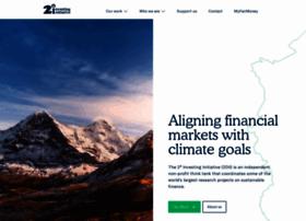 2degrees-investing.org