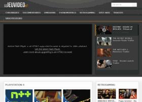 2dfight.com