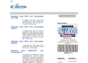2digitos.net