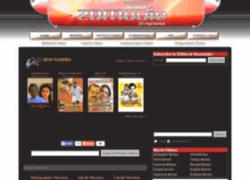 ... www tube tamil com Forum tamoul, blagues hindi, soper caht iran
