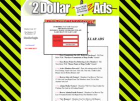 2dollars.creditsafelists.com