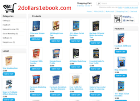 2dollars1ebook.com