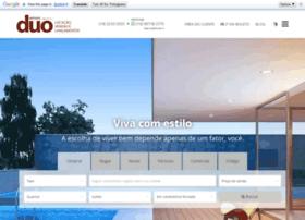 2duoimoveis.com.br