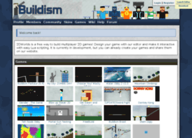 2dworlds.buildism.net