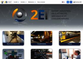 2ei-industries.com