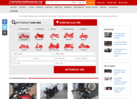 2el.motosikletaksesuarlari.com