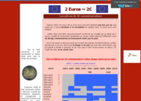 2euros.sitew.com