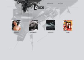 2face.com