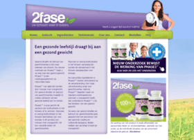 2fase.nl