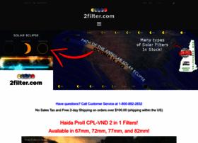 2filter.com