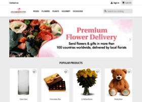 2flowers.com