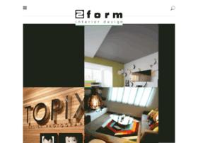 2form.com.sg