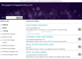 2fto-let-remortgage.morgagesmortgagelending.com