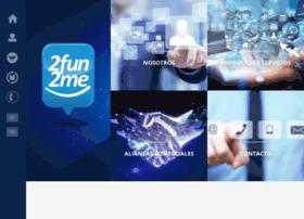 2fun2me.com