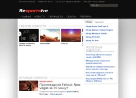 2gamers.ru