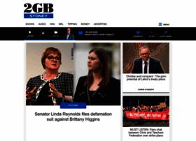 2gb.com