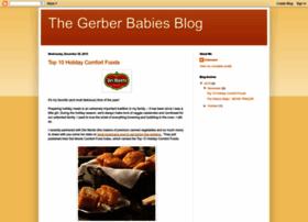 2gerberbabies.blogspot.com