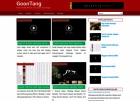 2goons1liang.blogspot.com