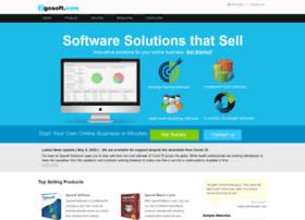 2gosoft.com
